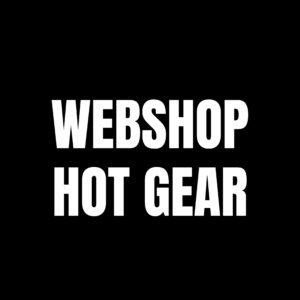 Visit our webshop!